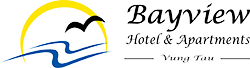 Bayview Hotel and Apartments Vung Tau Vietnam Contact